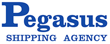Pegasus Shipping Agency